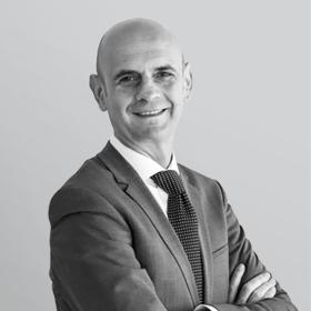Marc TRUBERT, Directeur de Participations
