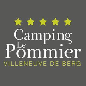 Camping Le Pommier — M Capital